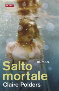Salto_Mortale_omslag