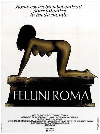 felliniromaaff1