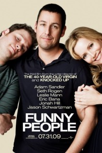 funny-people-movie-poster-1