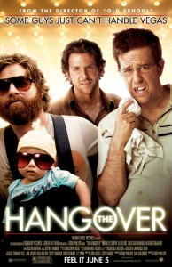 thehangoverposter2