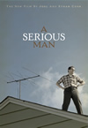 poster-the-coens-a-serious-man1