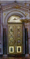 metropolitan_cathedral_of_athens_interior_011