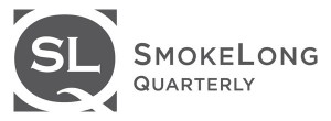 smokelong_logo_h-300x110